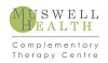Muswell Health Icon