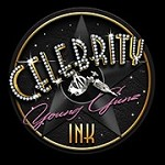 Celebrity Ink Young Gunz™  Icon