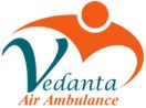 Vedanta Air Ambulance Icon