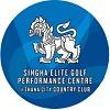 Singha Elite Golf Performance Centre @ Thana City Country Club Icon