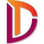 Dignitas Digital Icon