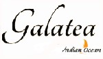 Ms Galatea Icon