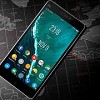 Logiciel espion pour portable android Icon