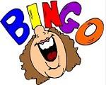 Perfect Bingo Sites Icon