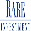 Rare Investment Icon