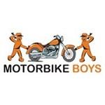 Motorbike Boys