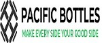 Pacific Bottles Icon