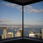Servcorp San Francisco - The Finest Offices & Suites In San Francisco