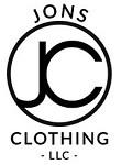 JonsClothing LLC Icon