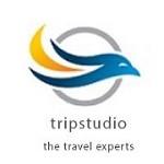 Trip Studio Icon