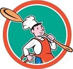 Personal Chef Fairfax VA Icon