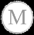 MTM Events LLP Icon