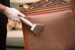 Upholstery Cleaning Canberra Icon