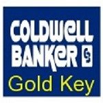 Coldwell Banker Gold Key Realty, Dennis & Debbie Parry