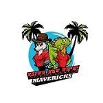 Wildlife Mavericks Icon