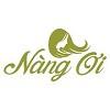 Nang Oi Icon