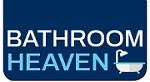 Bathroom Heaven Icon