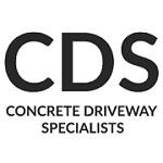 Concrete Driveway Specialists Icon