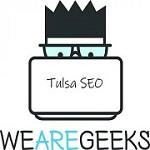 Tulsa SEO Geeks Icon