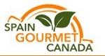 Spain Gourmet Canada Importers Icon