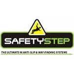 Safety Step International Limited Icon