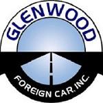 Glenwood Foreign Car, Inc. Icon
