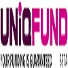 Uniqfund Icon