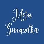 MojaGwiazdkaPL Icon