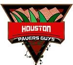 Driveway Pavers Houston Icon
