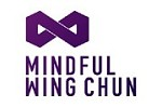 Mindful Wing Chun Icon