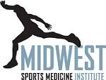 Dr. David Burt - Midwest Sports Medicine Institute Icon