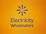 Electricity Wholesalers Fort Worth