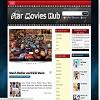 Star Movies Hub Icon