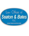 Law Offices of Seaton & Bates, PLLC