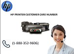 Hp Printer Customer Care Number Icon