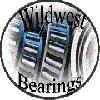 Wildwest Bearings Icon