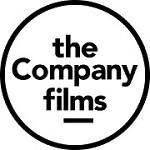 The Company Films Icon