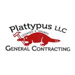 Plattypus LLC Icon