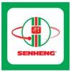 Senheng Electric (KL) Sdn Bhd Icon