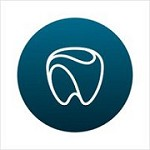 Dental Specialty Care Icon