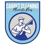 Carpet Cleaning Murrieta Pros Icon