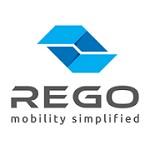 Rego India Pvt Ltd Icon