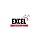 Excel Services Icon