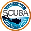 Auckland Scuba Divers Icon