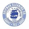 Mesa Gilbert Carpet Cleaning by Shipman Icon