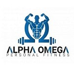 Alpha Omega Personal Fitness Icon
