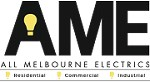 Commercial Electrician Melbourne Icon