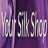Your Silk Shop Icon