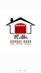 Miller Garage Doors Icon