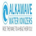 The Right Water Ionizer Icon